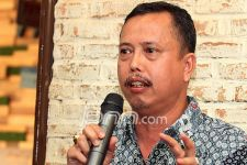 Oknum Penyidik KPK Harus Dihukum Mati jika Terbukti Peras Wali Kota Tanjungbalai - JPNN.com