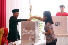 Curhat Ketua KPU DKI soal Pelaksanaan Pilkada - JPNN.com