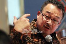 Soal Isu IPO Subholding Pertamina, Rhenald Kasali: Terlalu Dibesar-besarkan - JPNN.com