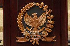 Senator Pengin Pemerintah & DPR Segera Tuntaskan RUU Daerah Kepulauan - JPNN.com
