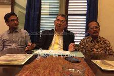 Penemu Intan Trisakti Gugat Pemerintah Indonesia Rp 10 Triliun - JPNN.com