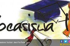 Ini Syarat Pendaftaran Beasiswa Sakti Politeknik Ubaya - JPNN.com Jatim