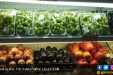 Takut Berat Badan Naik? Ini Pilihan Camilan Sehat Selama di Rumah Saja - JPNN.com