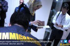 Penjahat Siber Mendominasi Daftar WNA Bermasalah di Bali - JPNN.com