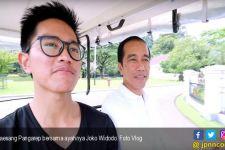 Kaesang Dilaporkan Warga Bekasi? - JPNN.com