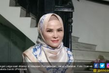 Vicky Prasetyo Jadi Tersangka Penggerebekan di Rumah Angel Lelga? - JPNN.com