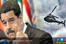 Sidang Umum PBB: Pemimpin Lain Serukan Persatuan, Presiden Venezuela Malah Ajak Musuhi Amerika - JPNN.com