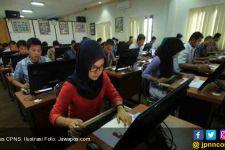 Formasi CPNS 2018: Guru SMK Sangat Dibutuhkan - JPNN.com