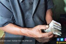 Potong Gaji PNS 2,5 Persen Per Bulan Bisa Kendalikan Kemiskinan - JPNN.com