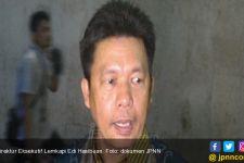 Dukung Keterlibatan Kepolisian Awasi Penggunaan Dana Desa - JPNN.com