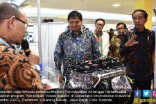 Kerja Sama Indonesia-Jepang Sasar Pendidikan Tinggi dan Vokasi - JPNN.com