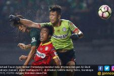 Martapura FC Persiapkan Mental untuk Hadapi Persebaya - JPNN.com