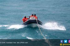 Kapal Penangkap Ikan KM Bandar Nelayan 118 Kecelakaan di Samudera Hindia - JPNN.com