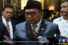 Gerindra Klaim Nikah Massal Bukan Ide Anies-Sandi - JPNN.com