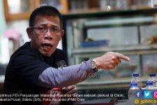 Kasus Anak Akidi Tio, Masinton Sentil Pejabat dan Jenderal Bintang Dua, Jleb! - JPNN.com
