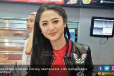 Dewi Perssik Pengin Donor Plasma Darah, Ini Alasannya - JPNN.com
