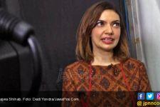 Kaji Najwa Shihab & Erick Thohir untuk Pimpin Timses Jokowi - JPNN.com