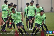 Good Luck, Persebaya Lolos ke 16 Besar Liga 2 - JPNN.com