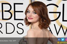 Emma Stone Konon Bakal Menggugat Disney, Ini Penyebabnya - JPNN.com