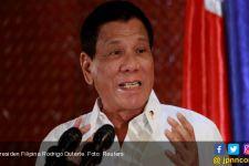 Filipina Belum Berhasil Hentikan COVID-19, Rekor Pecah Lagi - JPNN.com
