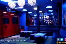 Pak Anies Harus Mengerti, Physical Distancing Mustahil Terjadi di Ruang Karaoke - JPNN.com