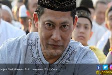 Tegaskan Irjen Pol Yotje Bukan 'Korban' Rusuh Tolikara - JPNN.com