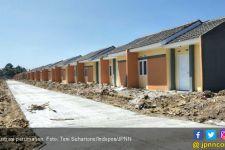 Mampukah REI Wujudkan Target Bangun 250 Ribu Rumah Subsidi? - JPNN.com