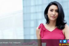 Tyas Mirasih Bakal Lebih Terapkan Prokes di Lokasi Syuting - JPNN.com