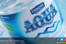 Pengamat Soroti Pemberitaan Negatif Aqua Jelang Putusan KPPU - JPNN.com