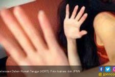 Catat! Cacian dan Bullying Termasuk KDRT - JPNN.com