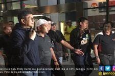 Mantan Wali Kota Batu Eddy Rumpoko Segera Diadili Perkara Gratifikasi - JPNN.com Jatim