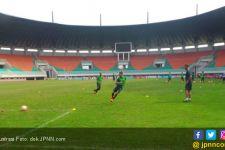 AFF Dukung Indonesia dan Thailand Tuan Rumah Piala Dunia - JPNN.com