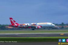 AirAsia Tuding Traveloka Tidak Menunjukkan Iktikad Baik - JPNN.com