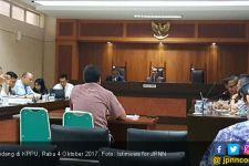 Saksi Mengaku Diintimidasi untuk Tidak Jual Aqua - JPNN.com