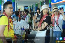 Silakan Ke Sijunjung, Ada Festival Lansek Manih - JPNN.com