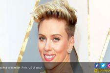 Respons Disney Usai Digugat Scarlett Johansson soal Black Widow - JPNN.com