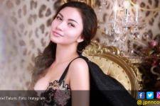 Ariel Tatum Mengaku Pernah Diajak Kencan Semalam dengan Honor Fantastis, Wow - JPNN.com