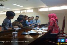 Presdir Tirta Investama Tegaskan Aqua Junjung Etika Bisnis - JPNN.com