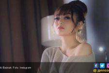 Masalah dengan Lesti, Siti Badriah: Sudah Clear - JPNN.com