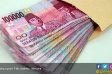 Butuh Kepeng, Daeng Ancam Mengebom Kelenteng - JPNN.com