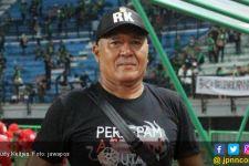 Banyak Marquee Player di Liga 1 Gagal Bawa Klub Bersinar - JPNN.com