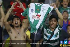 Jadwal Babak Semifinal Liga 2 Diubah Mendadak - JPNN.com