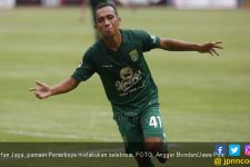 Pentolan Bonek Yakin Persebaya Lolos ke Liga 1 - JPNN.com
