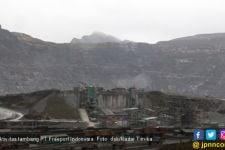 Perkembangan Terbaru Pembangunan Smelter Freeport - JPNN.com
