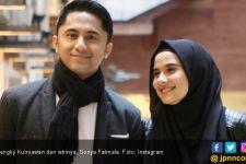 Wakil Bupati Bandung Barat Hengky Kurniawan Siapkan Hadiah 1 Unit Rumah - JPNN.com