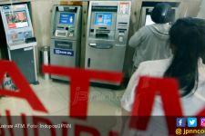 Biaya Transfer Antarbank BUMN Berpeluang Turun Drastis - JPNN.com