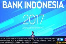 Fokus Bangun SDM, Presiden: Pendidikan Harus Berubah Total - JPNN.com