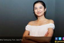 Mikha Tambayong Pacari Pemain Basket? - JPNN.com