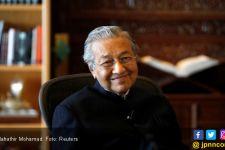 Mahathir Sindir Penerapan Total Lockdown di Malaysia, Begini Kalimatnya - JPNN.com