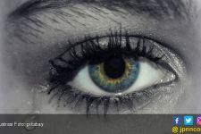 Pelaku Hipnotis Berjubah Berkeliaran, Waspada! - JPNN.com